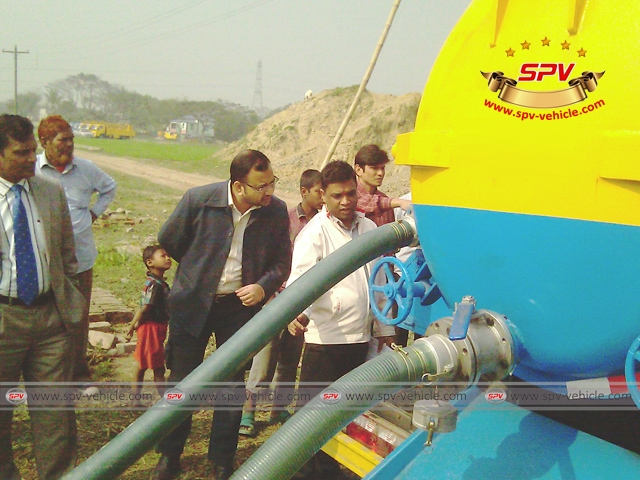 Our  Industrial Vacuum Cleaners in Bangladesh 03