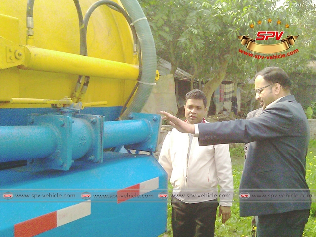 Our  Industrial Vacuum Cleaners in Bangladesh 05