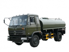 Water Spray Truck Dongfeng