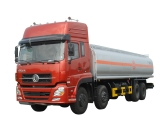 Fuel Oil Tank Dongfeng