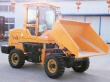 Mini Tipper 3T