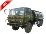 Water Tank Truck Dongfeng (6X6)