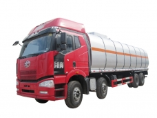 Bitumen Delivery Truck FAW